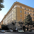 Condominio Via Veneto