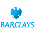 Barclays – Via Sicilia