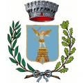 Comune di Rocca Massima