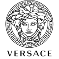 Versace – Via Borgognona