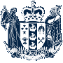 Ambasciata di Nuova Zelanda
