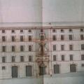 Palazzo Macchi di Cellere – Montecitorio