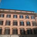 Palazzo Scanderbek