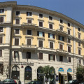 Condominio Via Boccherini