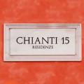 CHIANTI 15 – Roma